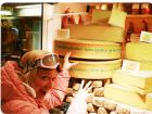J'aime beaucoup les fromages)