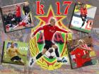 krasic_by_red_joker