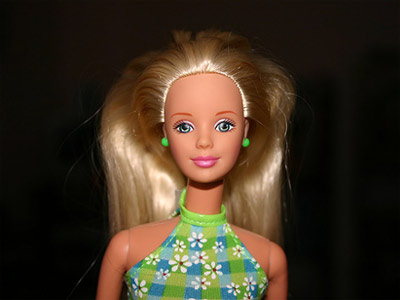 Барби, Кукла барби, Barbie, Barbie doll, Кукла